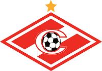 spartak-moscova-logo