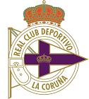 deportivo-la-coruna-logo